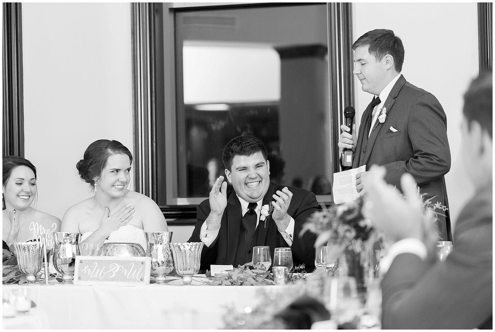 Caynay_Photo_Madison_Wisconsin_Wedding_Photographers_1090.jpg