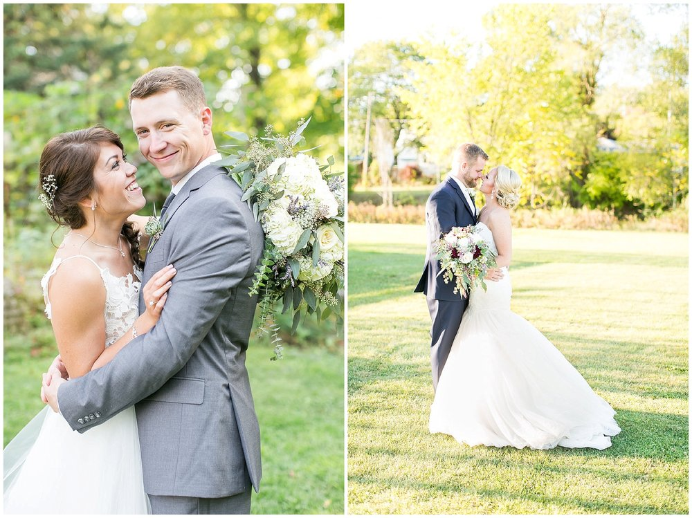 Caynay_Photo_Madison_Wisconsin_Wedding_Photographers_1091.jpg