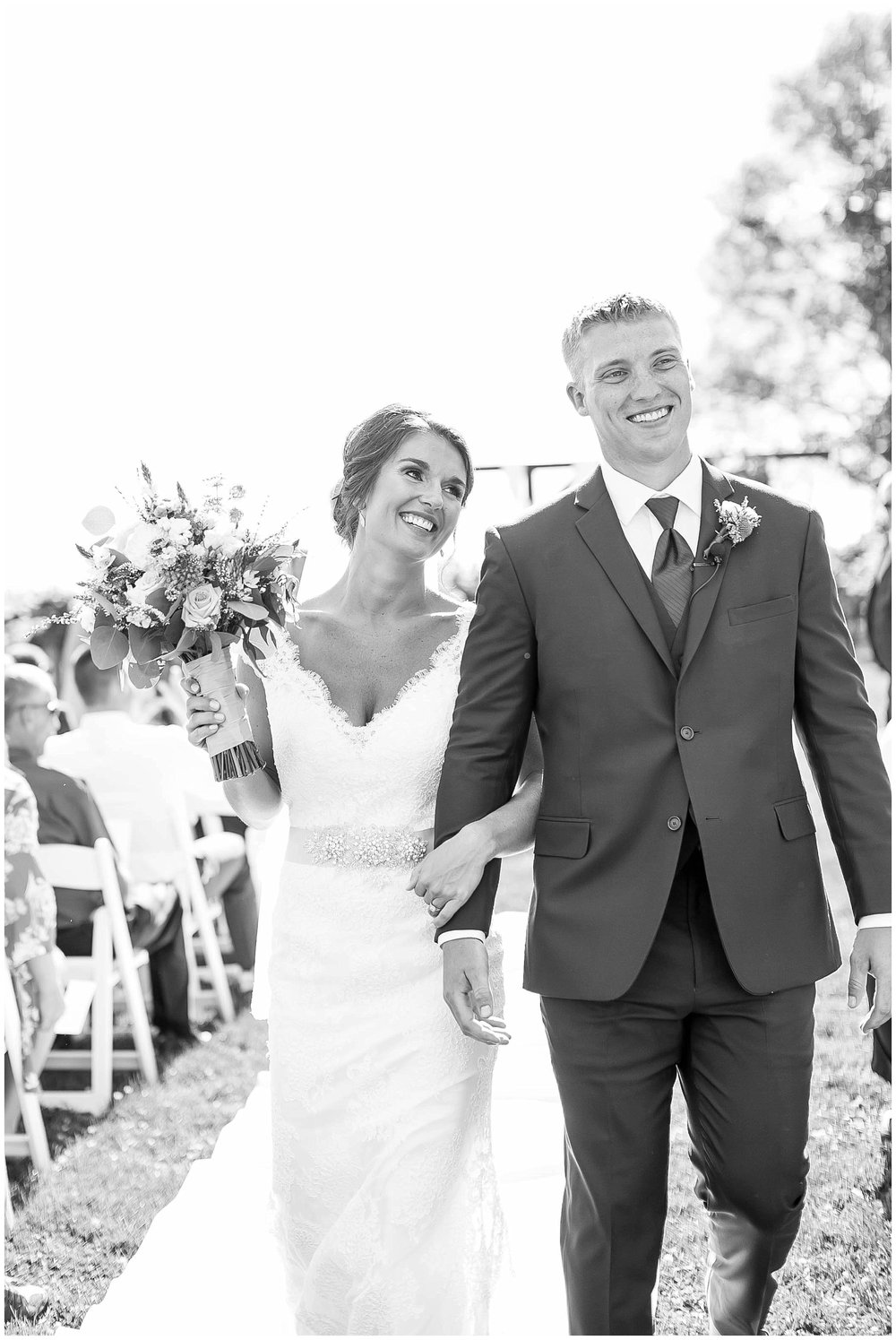 Caynay_Photo_Madison_Wisconsin_Wedding_Photographers_1092.jpg