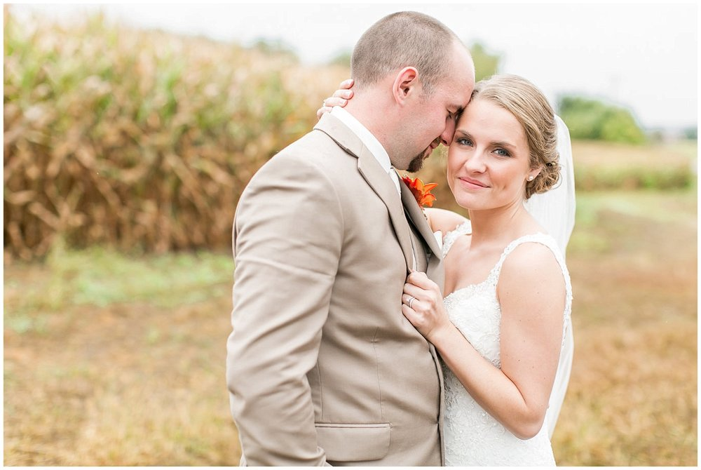 Caynay_Photo_Madison_Wisconsin_Wedding_Photographers_1107.jpg