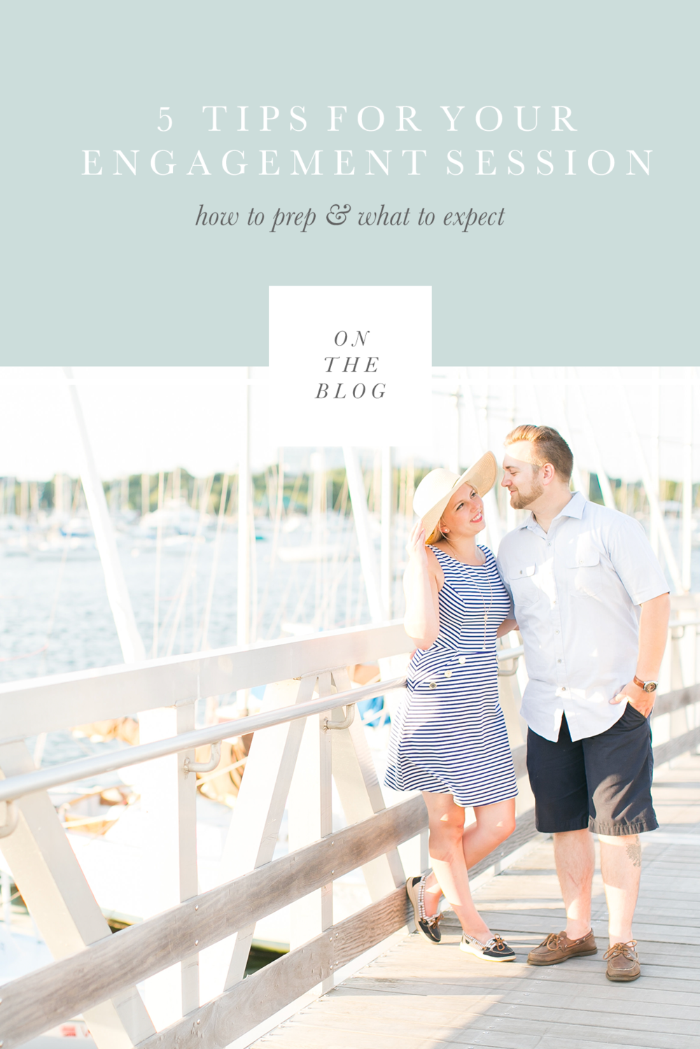 engagement_session_prep.png