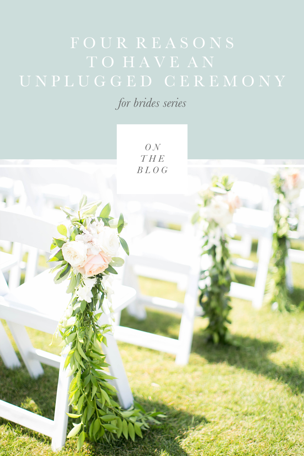 unplugged_wedding_image.png
