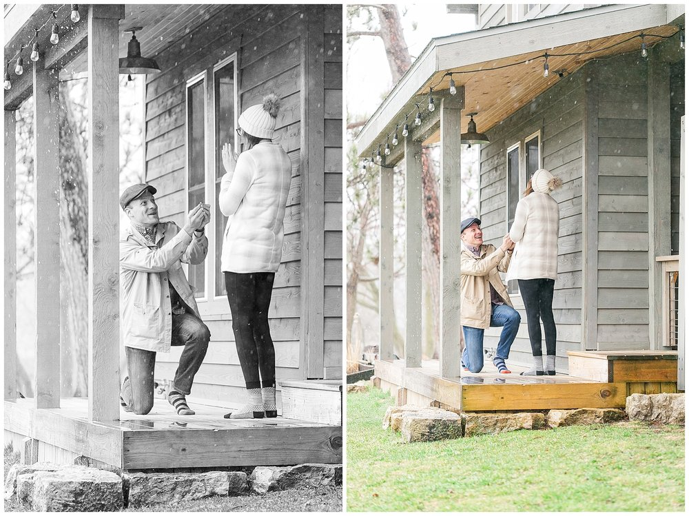 caynay_photo_blanchardville_wisconsin_proposal_madison_wisconsin_wedding_photographers_1192.jpg