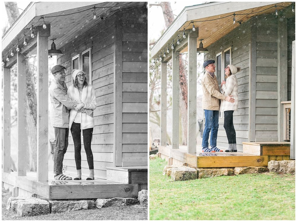 caynay_photo_blanchardville_wisconsin_proposal_madison_wisconsin_wedding_photographers_1194.jpg
