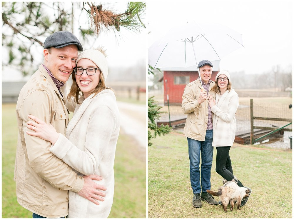 caynay_photo_blanchardville_wisconsin_proposal_madison_wisconsin_wedding_photographers_1203.jpg