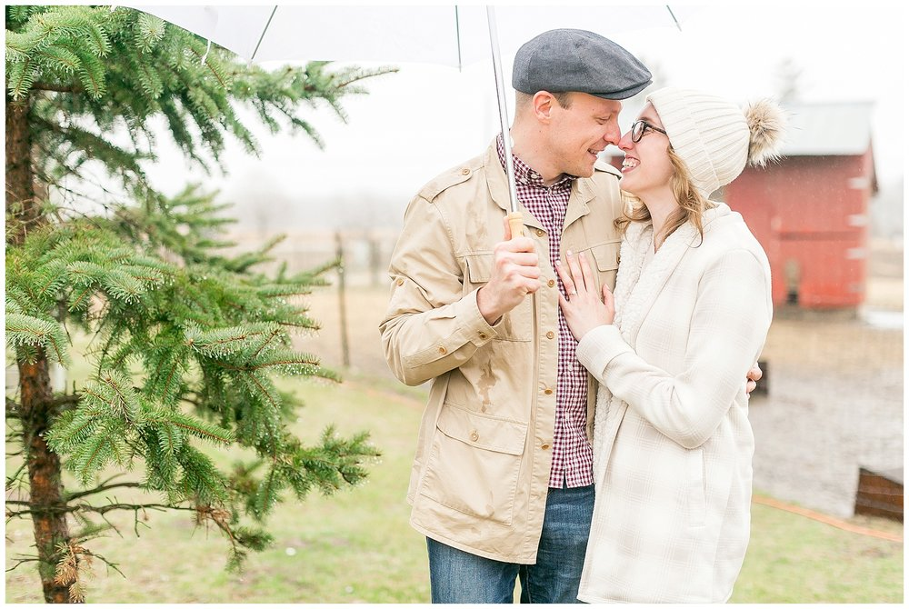 caynay_photo_blanchardville_wisconsin_proposal_madison_wisconsin_wedding_photographers_1205.jpg