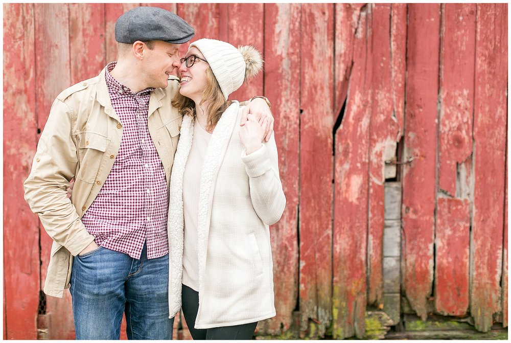 caynay_photo_blanchardville_wisconsin_proposal_madison_wisconsin_wedding_photographers_1206.jpg