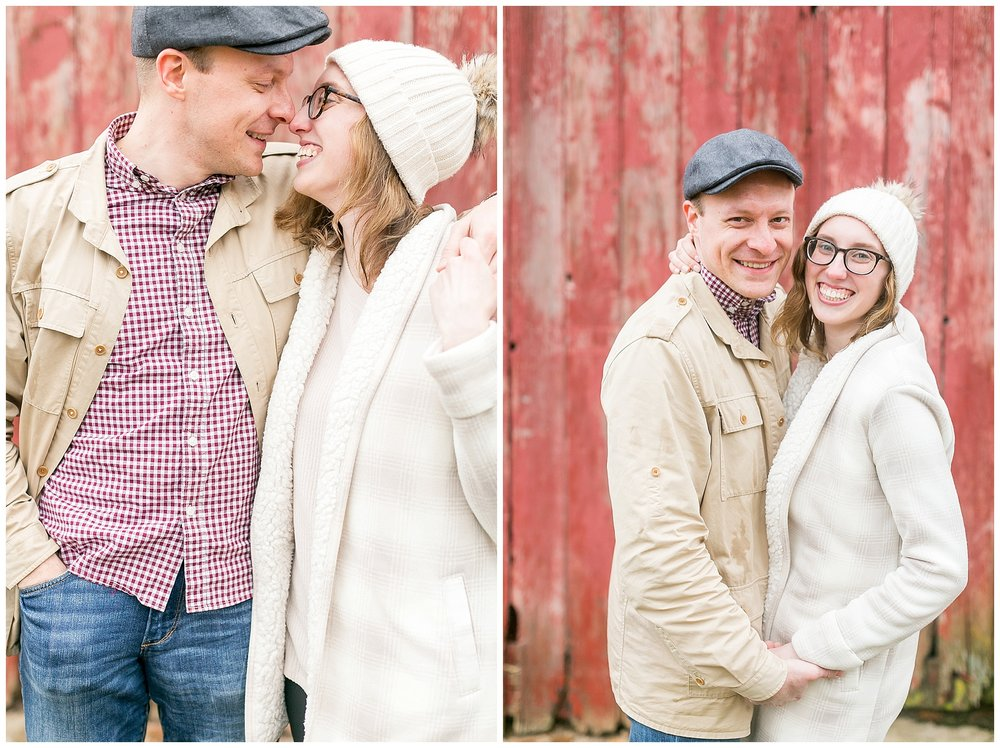 caynay_photo_blanchardville_wisconsin_proposal_madison_wisconsin_wedding_photographers_1207.jpg