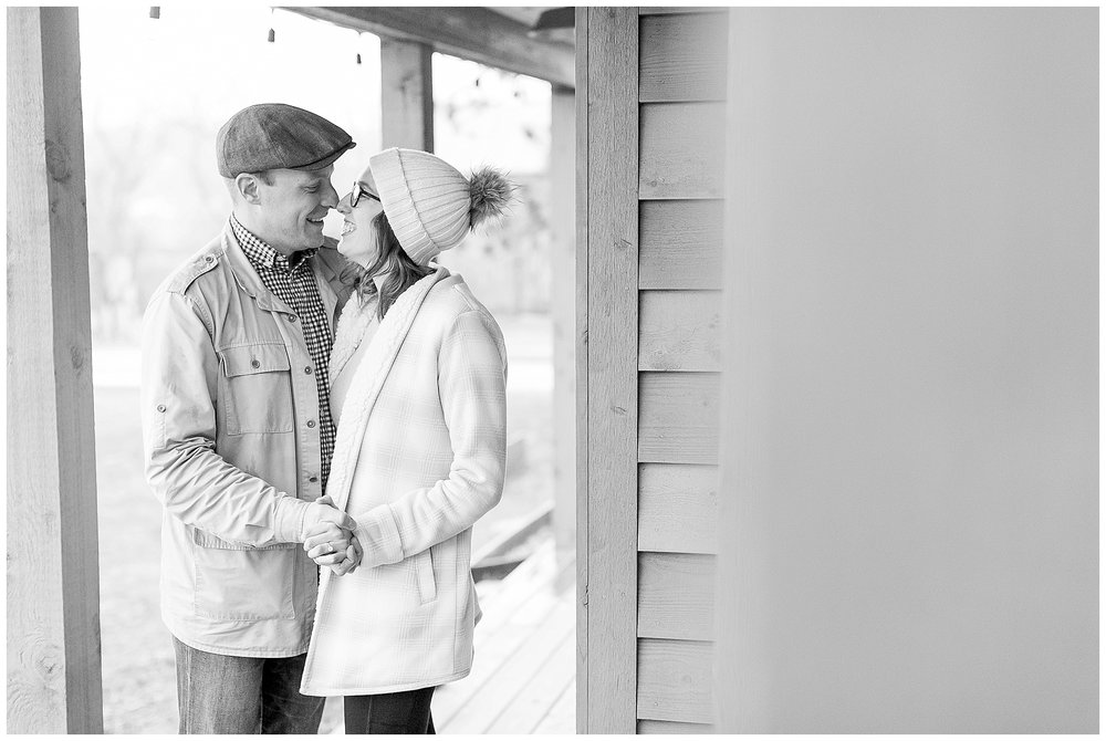 caynay_photo_blanchardville_wisconsin_proposal_madison_wisconsin_wedding_photographers_1210.jpg