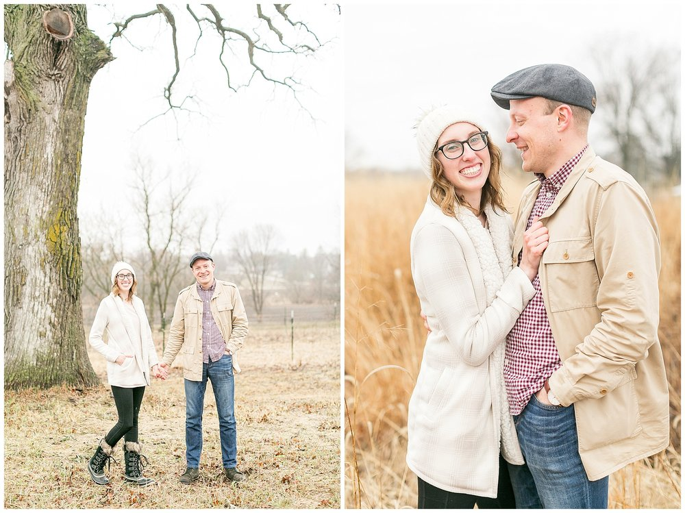 caynay_photo_blanchardville_wisconsin_proposal_madison_wisconsin_wedding_photographers_1212.jpg