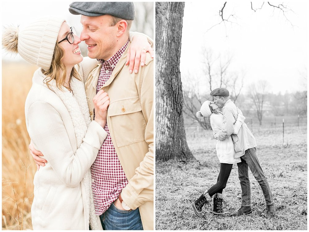 caynay_photo_blanchardville_wisconsin_proposal_madison_wisconsin_wedding_photographers_1213.jpg