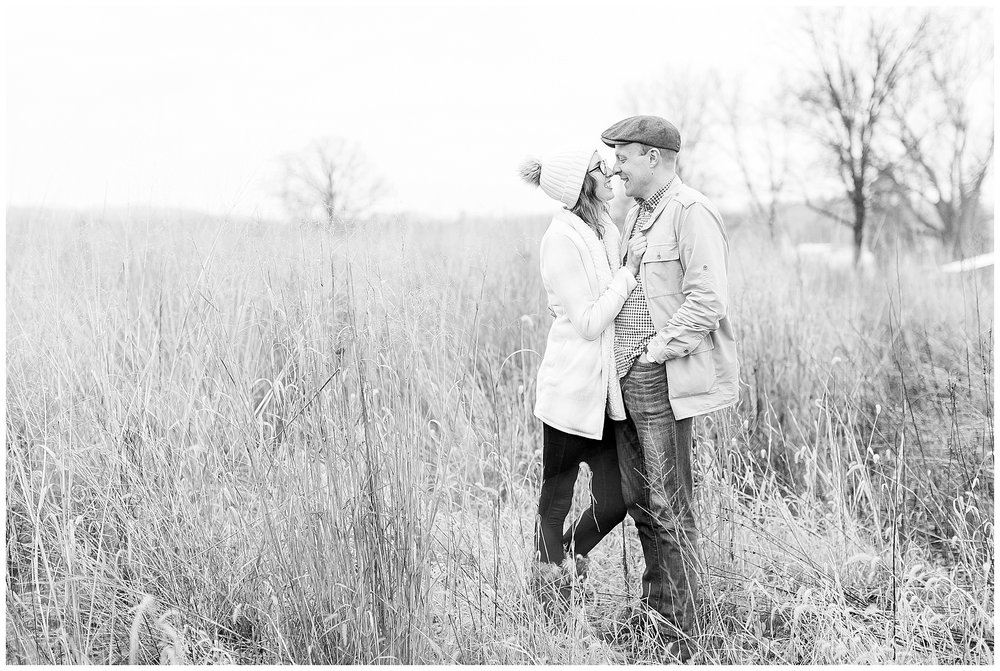 caynay_photo_blanchardville_wisconsin_proposal_madison_wisconsin_wedding_photographers_1214.jpg