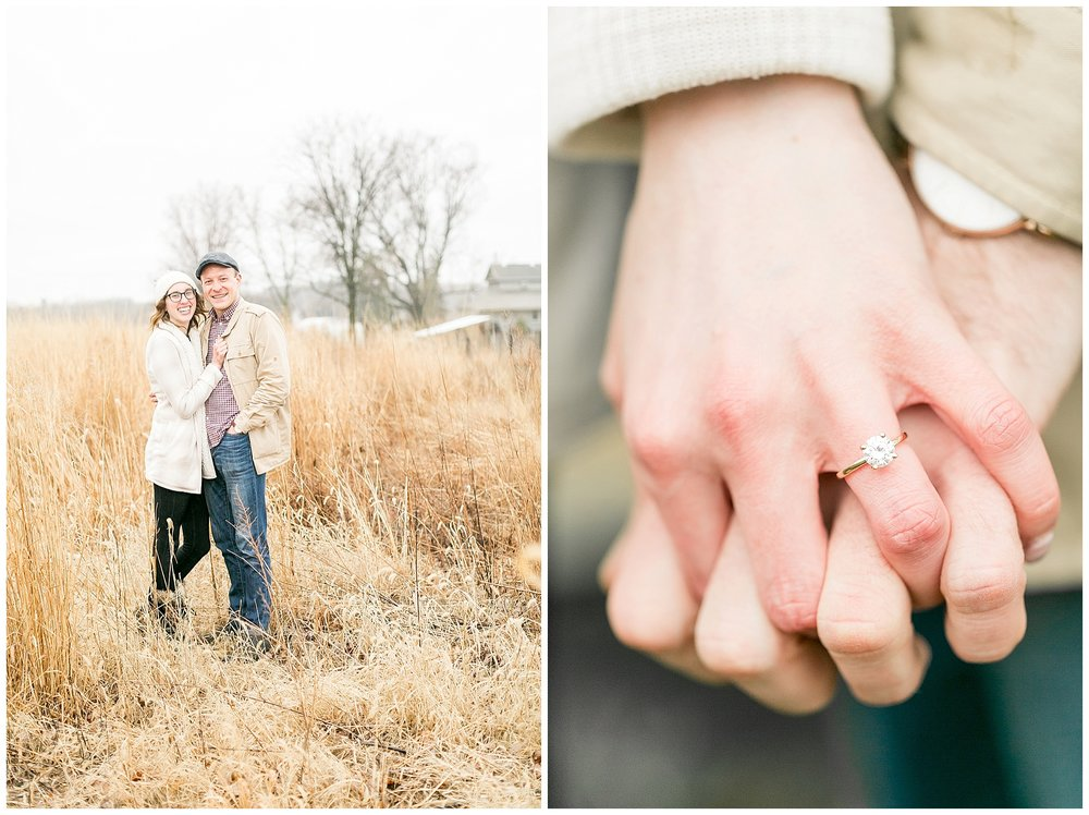 caynay_photo_blanchardville_wisconsin_proposal_madison_wisconsin_wedding_photographers_1215.jpg