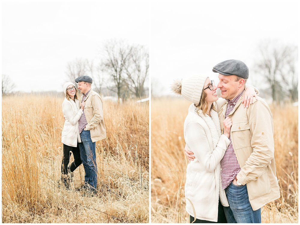 caynay_photo_blanchardville_wisconsin_proposal_madison_wisconsin_wedding_photographers_1216.jpg