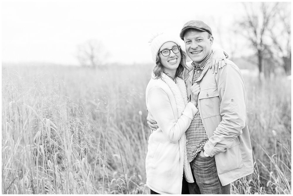 caynay_photo_blanchardville_wisconsin_proposal_madison_wisconsin_wedding_photographers_1217.jpg