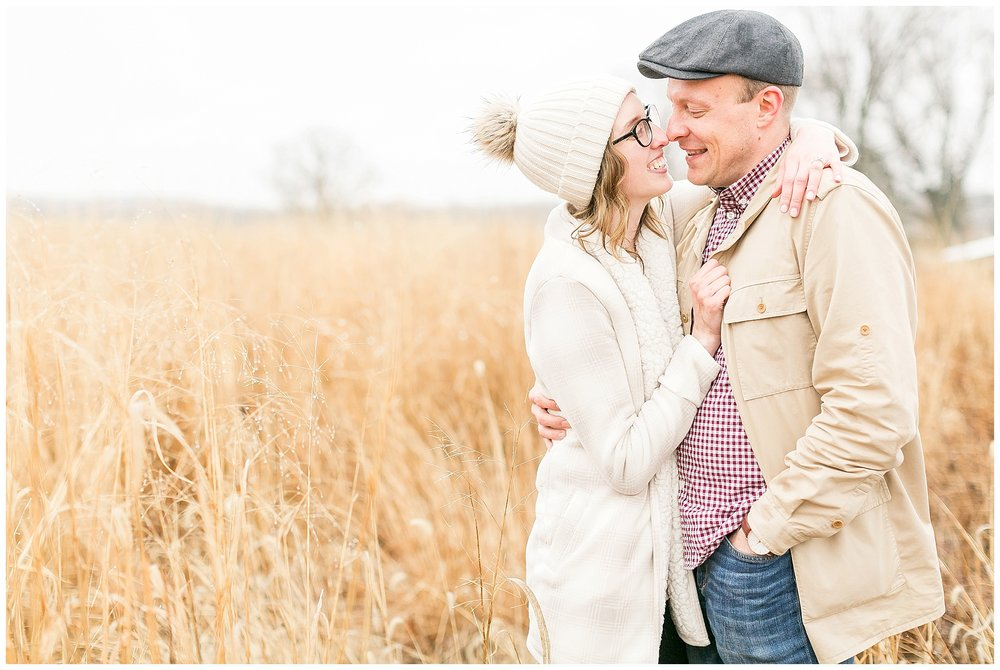 caynay_photo_blanchardville_wisconsin_proposal_madison_wisconsin_wedding_photographers_1219.jpg