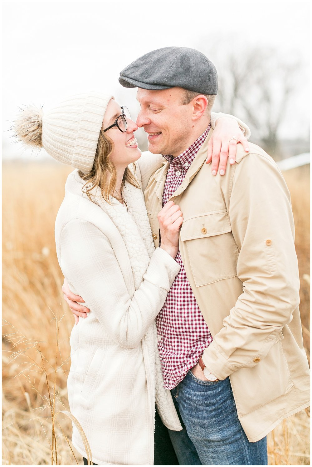 caynay_photo_blanchardville_wisconsin_proposal_madison_wisconsin_wedding_photographers_1218.jpg