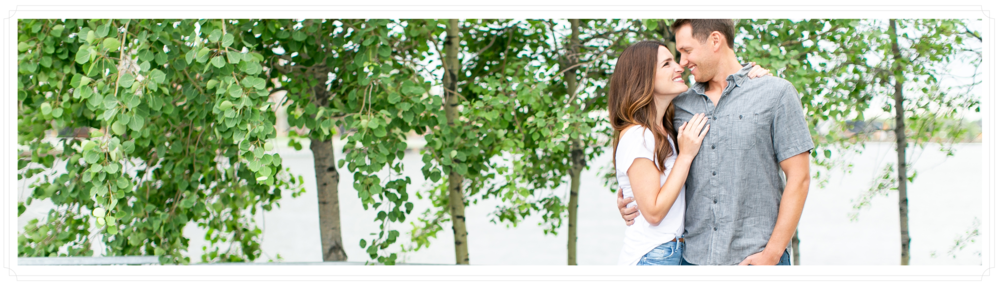 heather_alex_engagement_session_milwaukee_wisconsin_photographers