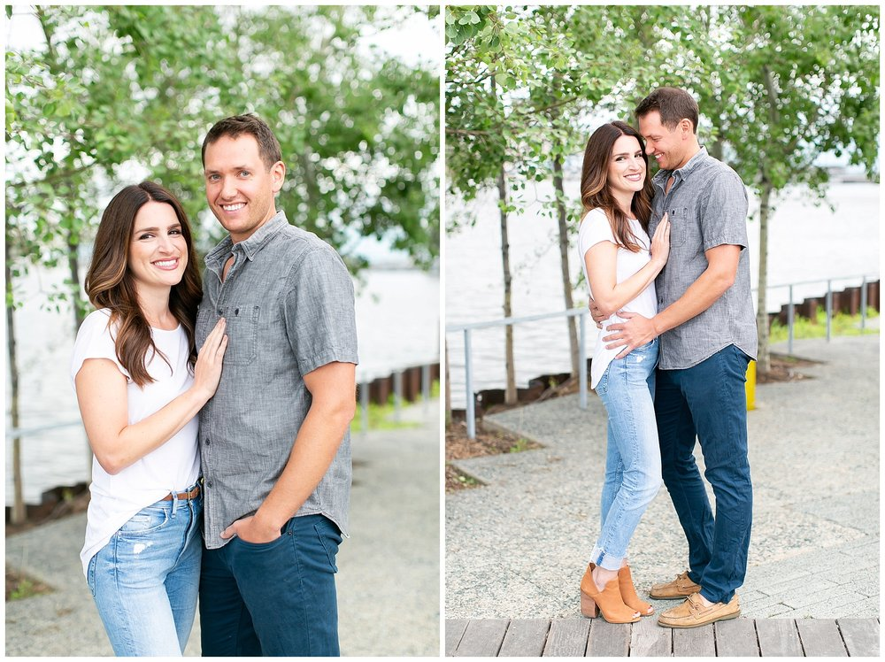 Milwaukee_waterfront_engagement_session_Madison_wisconsin_wedding_photographers_0002.jpg