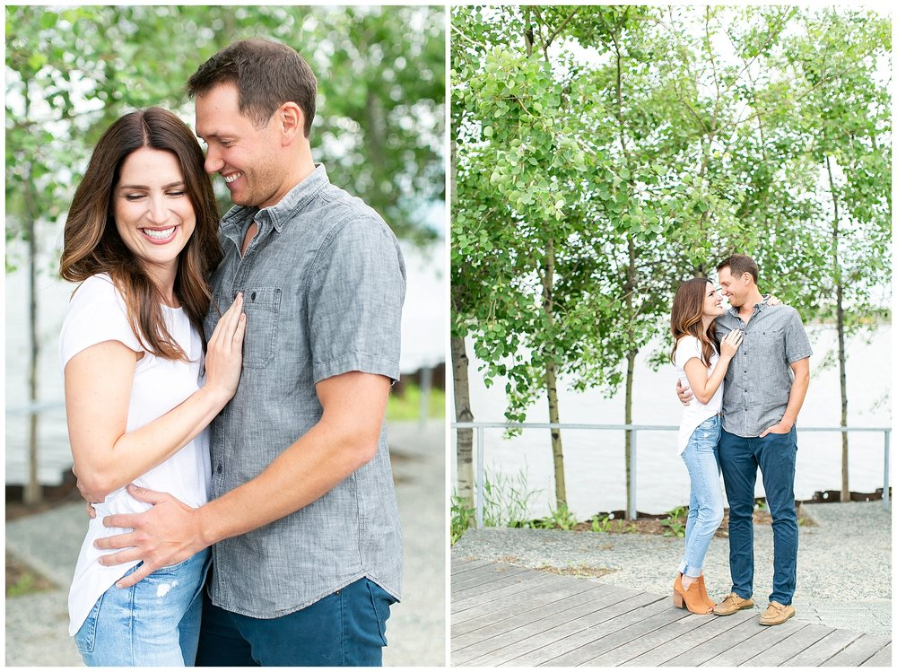 Milwaukee_waterfront_engagement_session_Madison_wisconsin_wedding_photographers_0004.jpg