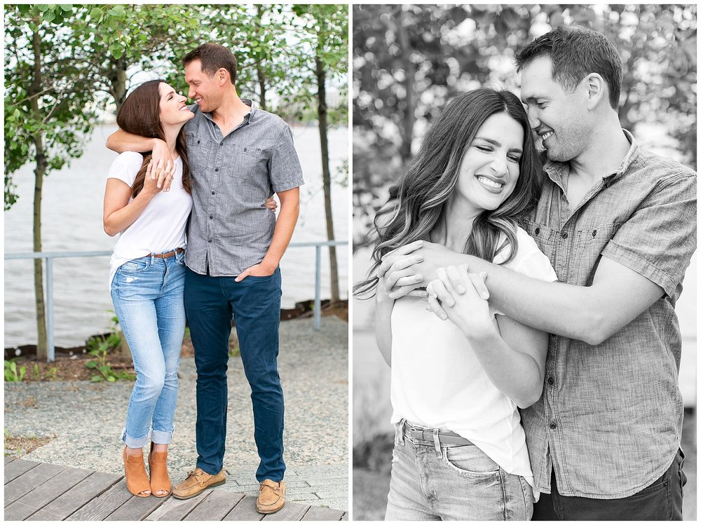 Milwaukee_waterfront_engagement_session_Madison_wisconsin_wedding_photographers_0005.jpg