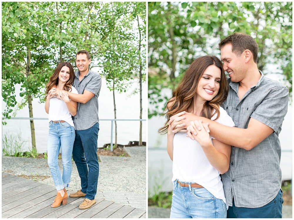 Milwaukee_waterfront_engagement_session_Madison_wisconsin_wedding_photographers_0011.jpg