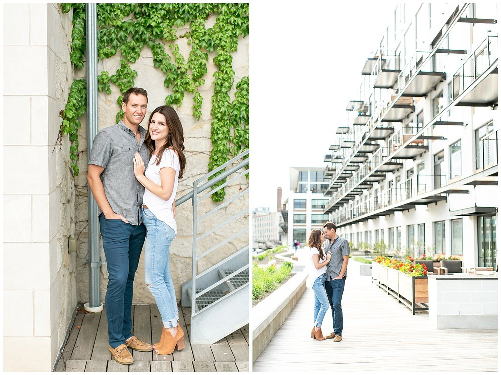 Milwaukee_waterfront_engagement_session_Madison_wisconsin_wedding_photographers_0013.jpg