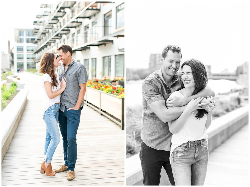 Milwaukee_waterfront_engagement_session_Madison_wisconsin_wedding_photographers_0015.jpg