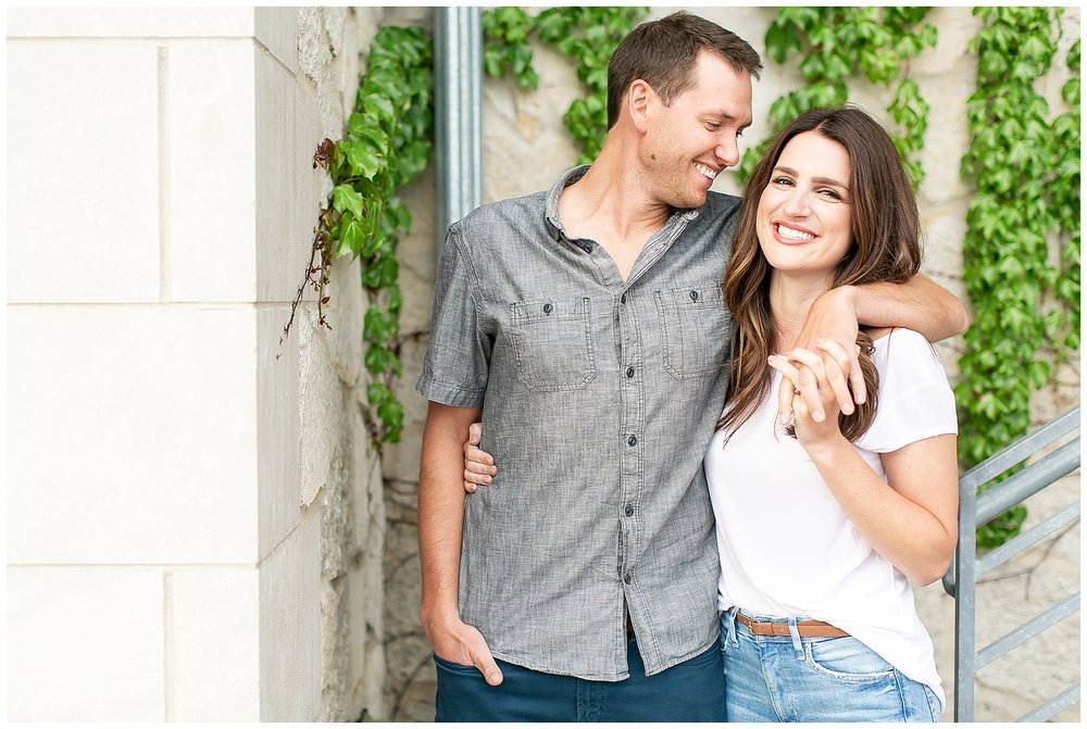 Milwaukee_waterfront_engagement_session_Madison_wisconsin_wedding_photographers_0016.jpg