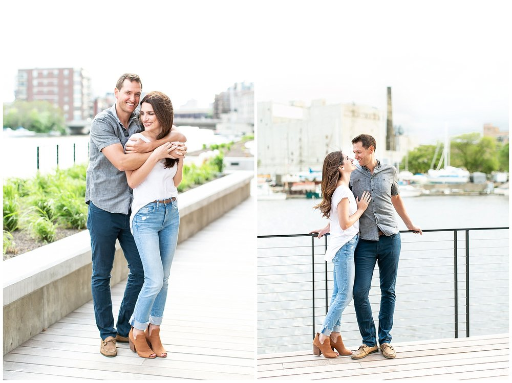 Milwaukee_waterfront_engagement_session_Madison_wisconsin_wedding_photographers_0019.jpg