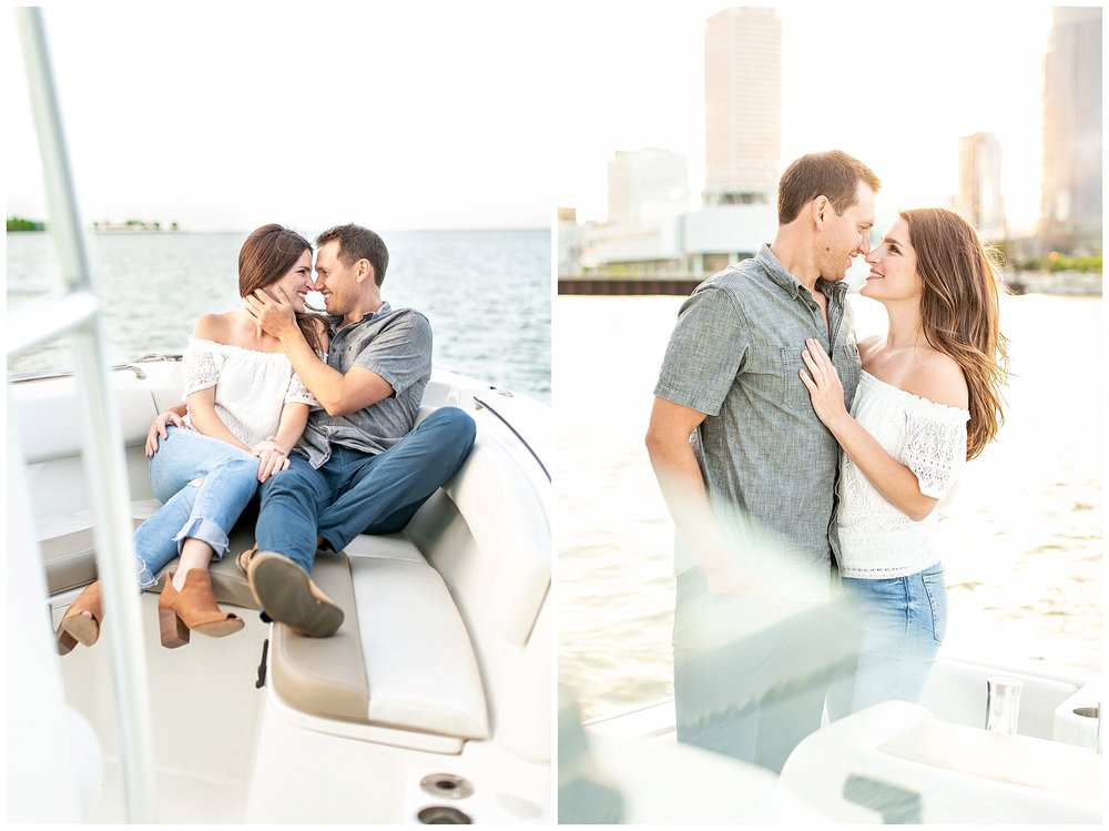 Milwaukee_waterfront_engagement_session_Madison_wisconsin_wedding_photographers_0022.jpg