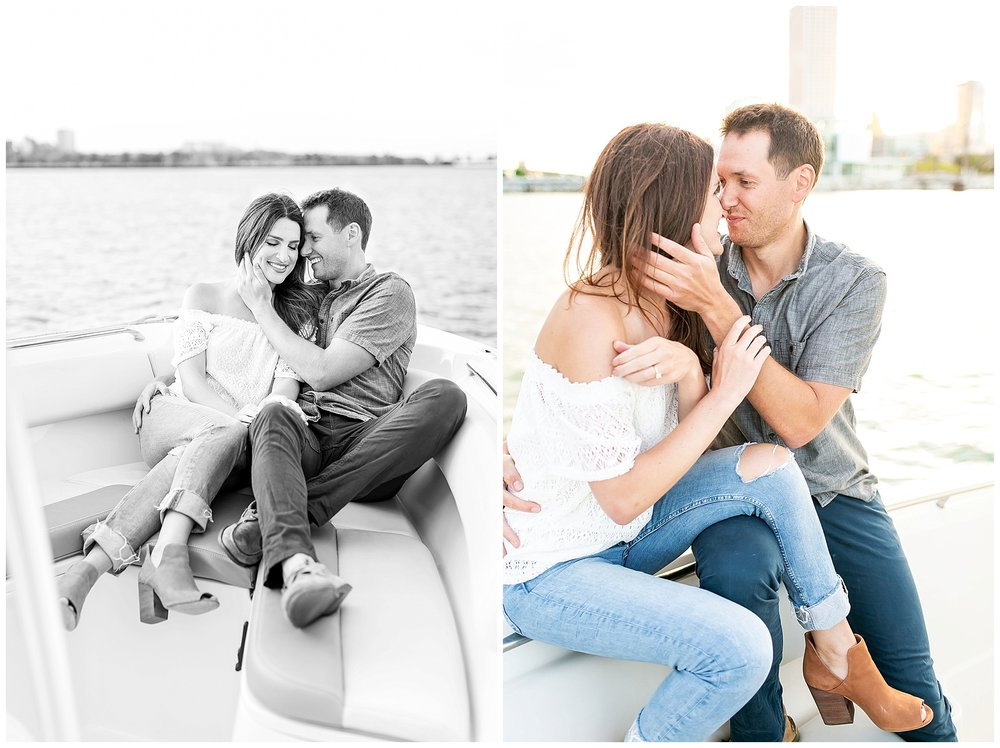 Milwaukee_waterfront_engagement_session_Madison_wisconsin_wedding_photographers_0024.jpg