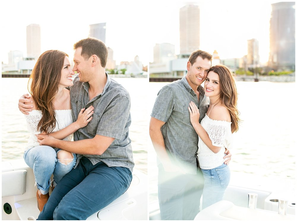 Milwaukee_waterfront_engagement_session_Madison_wisconsin_wedding_photographers_0026.jpg