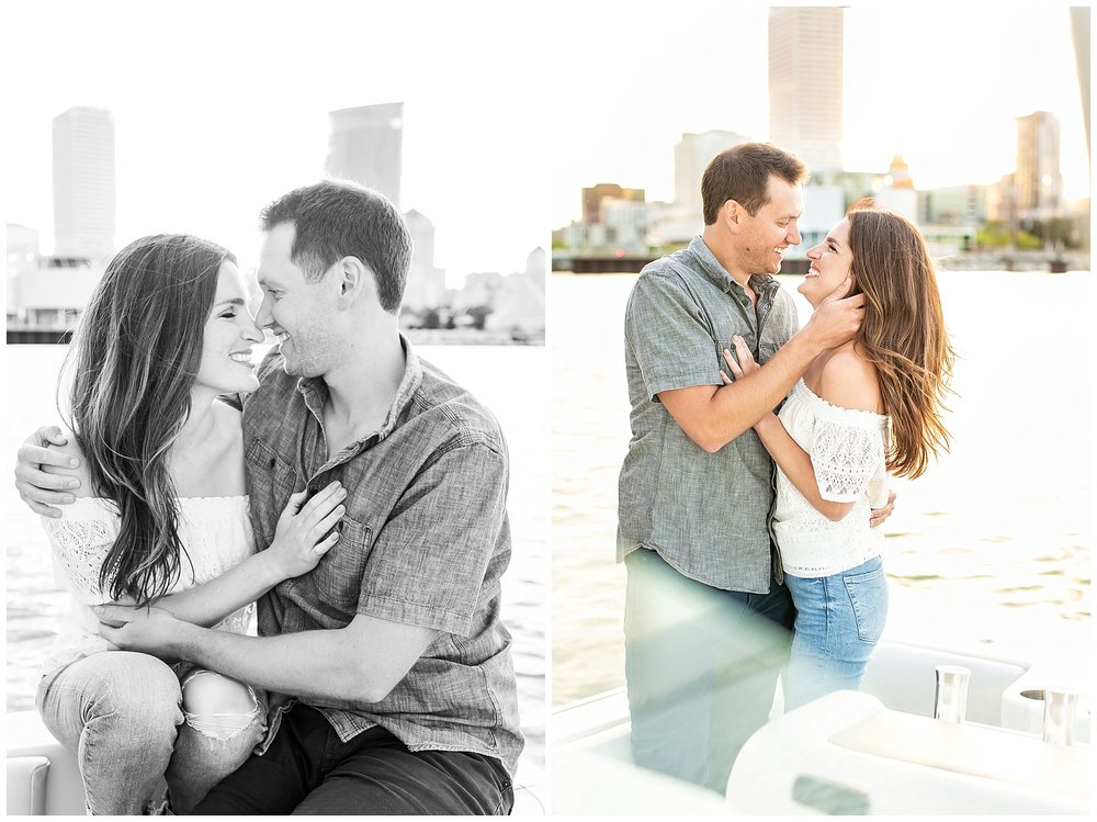 Milwaukee_waterfront_engagement_session_Madison_wisconsin_wedding_photographers_0029.jpg