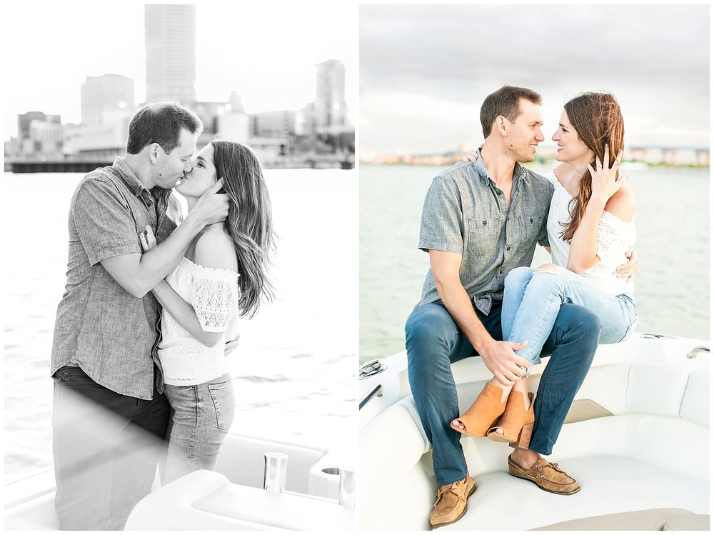 Milwaukee_waterfront_engagement_session_Madison_wisconsin_wedding_photographers_0032.jpg