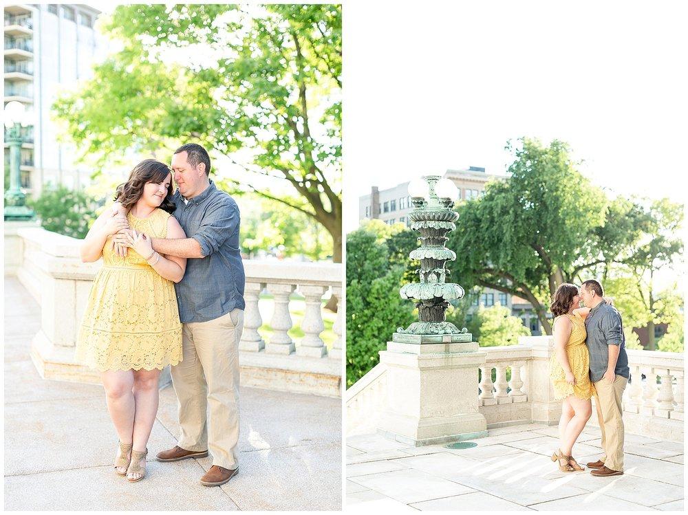 downtown_madison_engagement_session_madison_wisconsin_wedding_photographers_0057.jpg