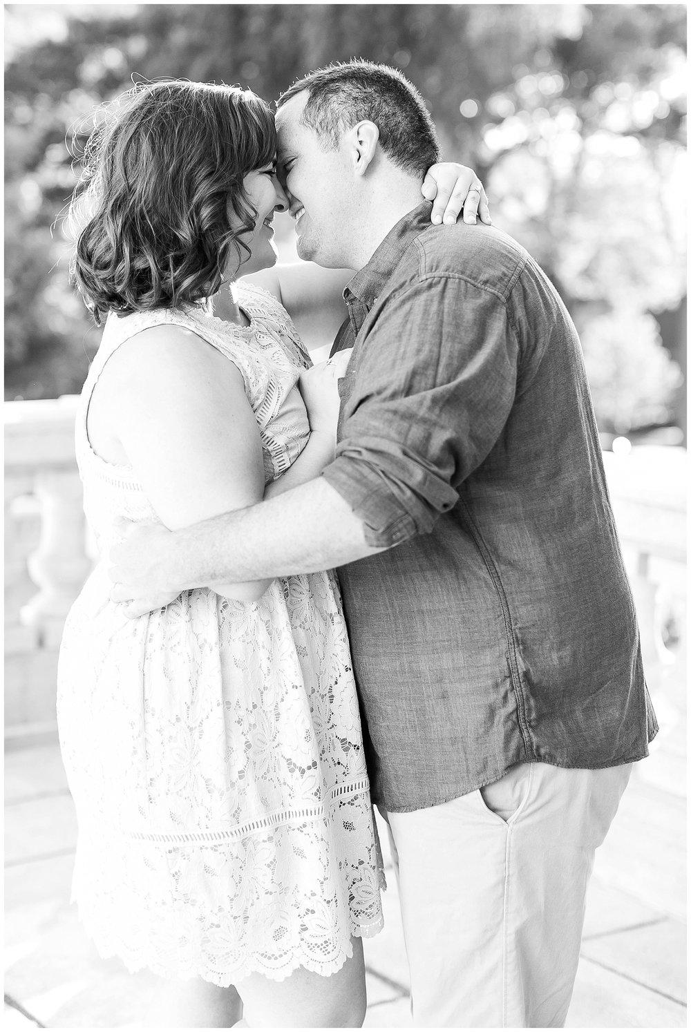 downtown_madison_engagement_session_madison_wisconsin_wedding_photographers_0061.jpg