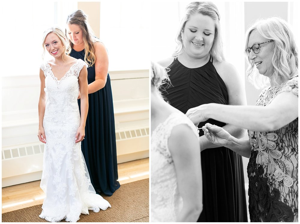 Madison_wisconsin_wedding_photographers_memorial_union_wedding_great_hall_0092.jpg