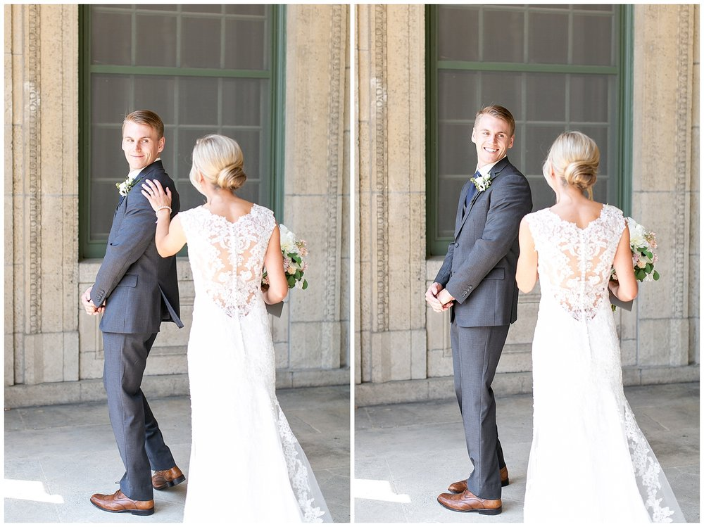 Madison_wisconsin_wedding_photographers_memorial_union_wedding_great_hall_0097.jpg