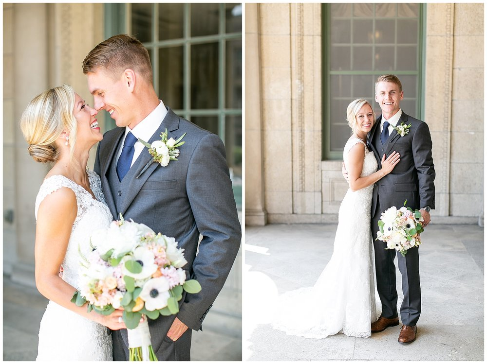Madison_wisconsin_wedding_photographers_memorial_union_wedding_great_hall_0110.jpg