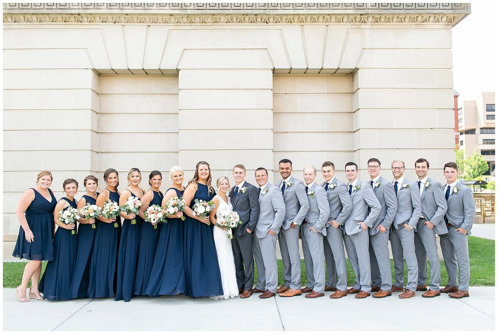 Madison_wisconsin_wedding_photographers_memorial_union_wedding_great_hall_0120.jpg