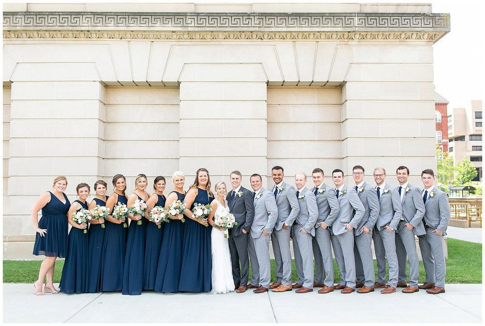 Madison_wisconsin_wedding_photographers_memorial_union_wedding_great_hall_0122.jpg