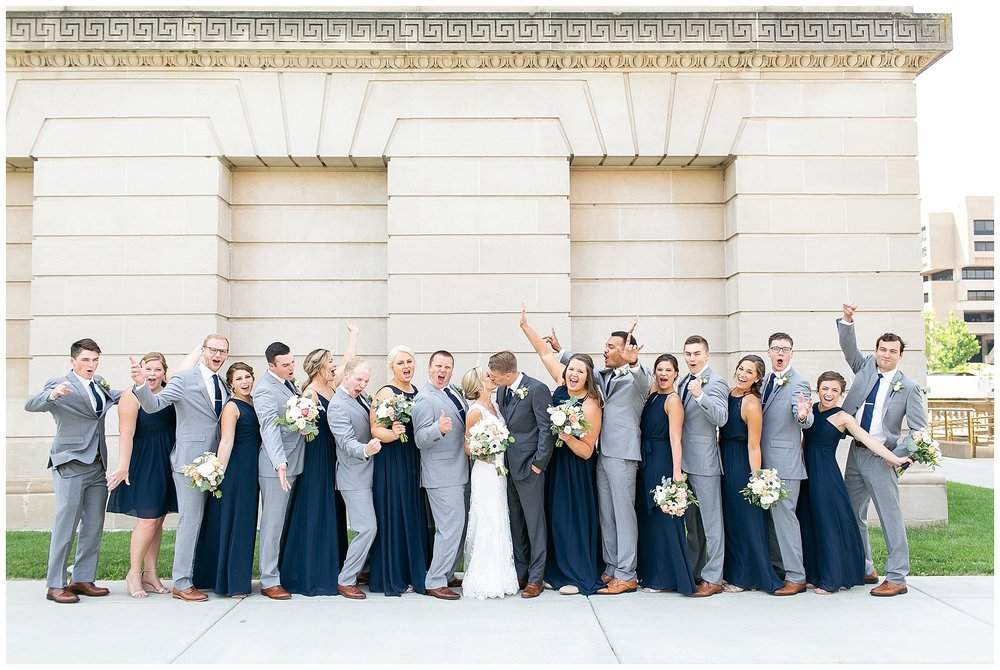 Madison_wisconsin_wedding_photographers_memorial_union_wedding_great_hall_0123.jpg