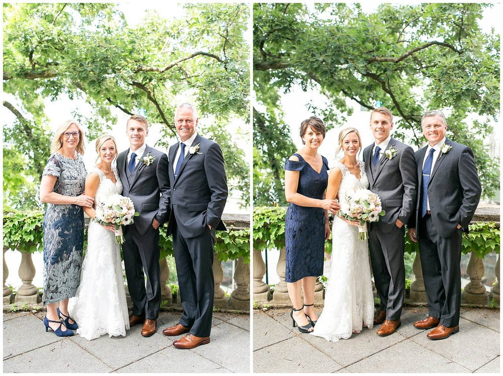Madison_wisconsin_wedding_photographers_memorial_union_wedding_great_hall_0129.jpg