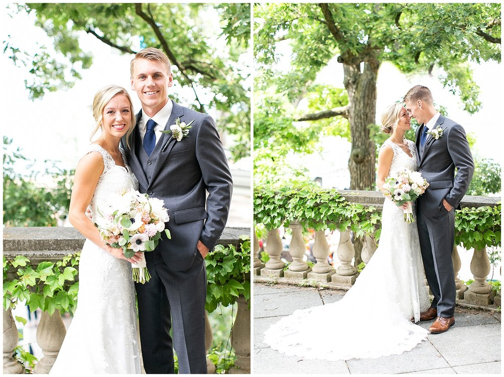 Madison_wisconsin_wedding_photographers_memorial_union_wedding_great_hall_0130.jpg