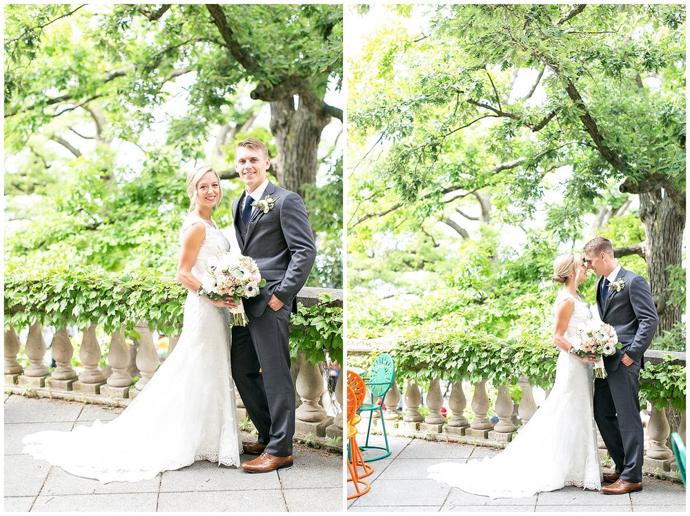 Madison_wisconsin_wedding_photographers_memorial_union_wedding_great_hall_0136.jpg
