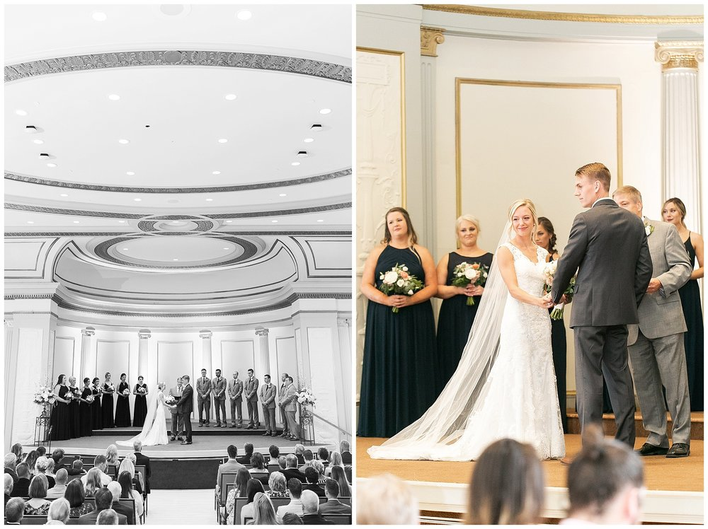 Madison_wisconsin_wedding_photographers_memorial_union_wedding_great_hall_0146.jpg