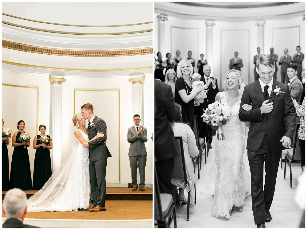 Madison_wisconsin_wedding_photographers_memorial_union_wedding_great_hall_0149.jpg