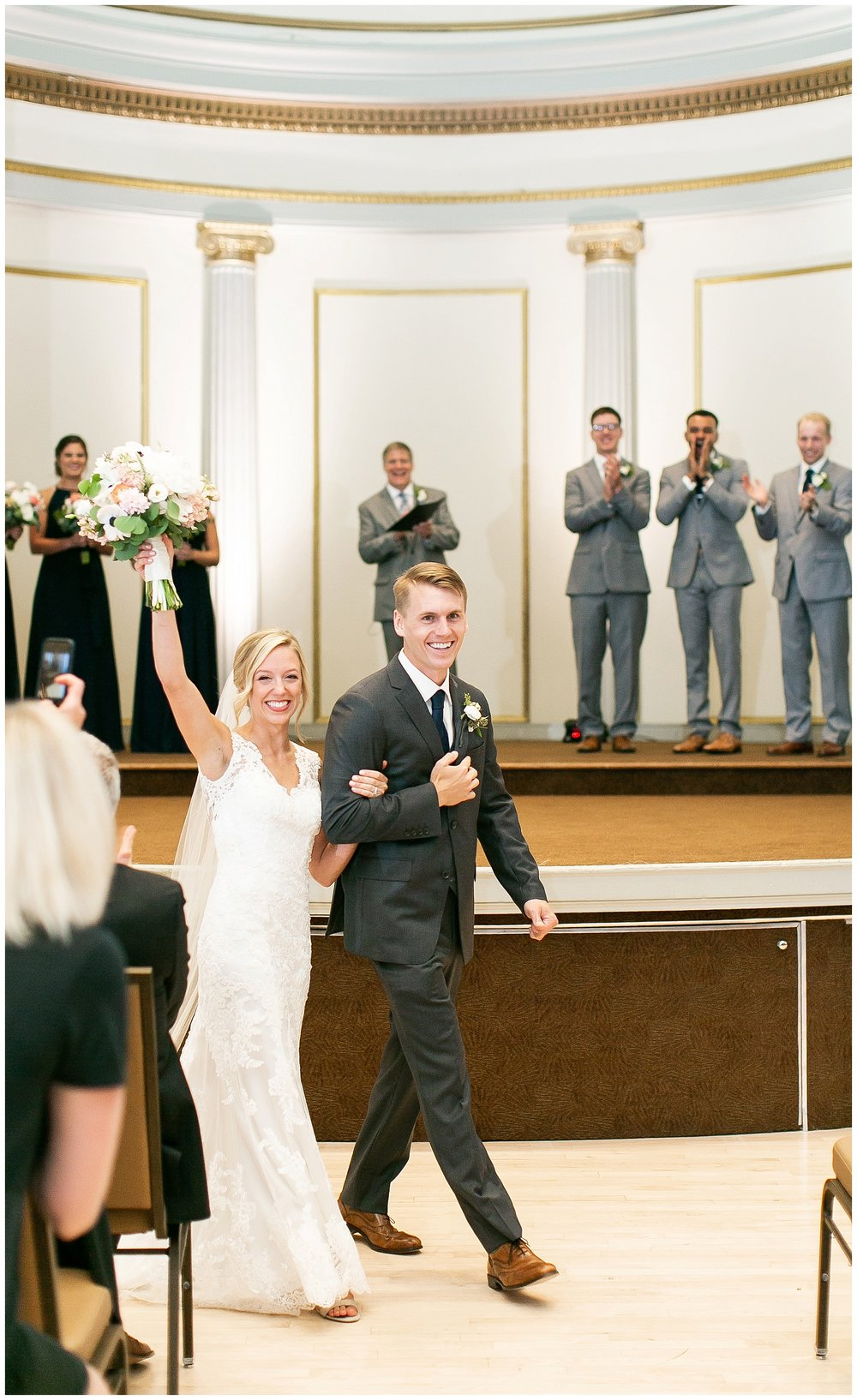 Madison_wisconsin_wedding_photographers_memorial_union_wedding_great_hall_0150.jpg