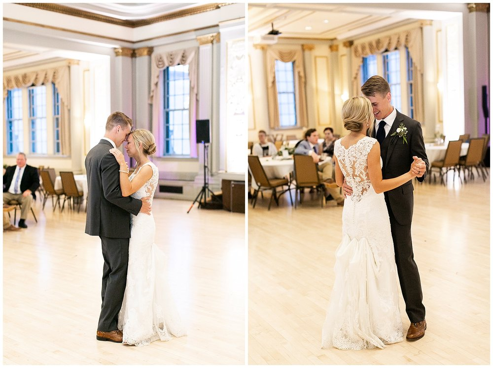 Madison_wisconsin_wedding_photographers_memorial_union_wedding_great_hall_0175.jpg